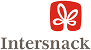 Intersnack Switzerland Ltd.